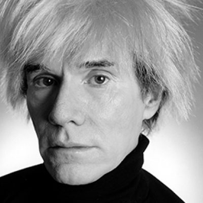 684_letters-to-andy-warhol_3823.jpg