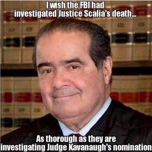 Anthony Scalia death investigation v Kavanaugh nomination.jpg