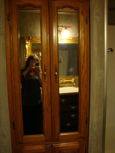 bathcabinet2.jpg