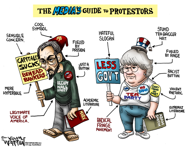 Cartoon-Guide-to-Protestors-ALG-600.jpg