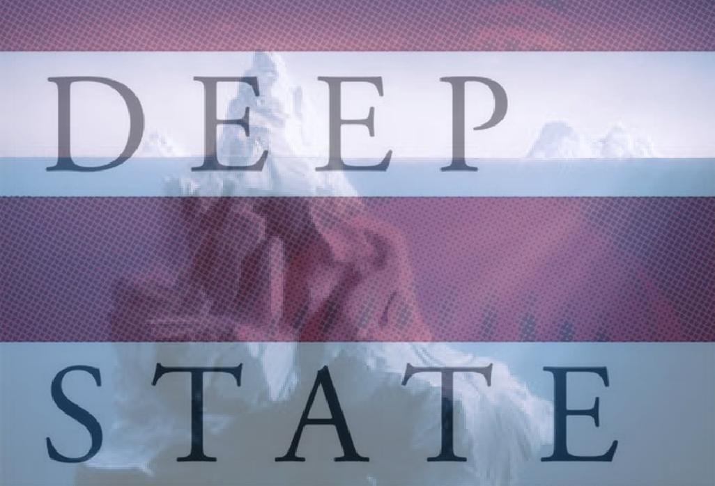 DEEP STATE.png