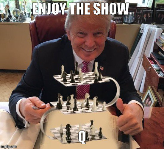Enjoy the Show, Q.jpg