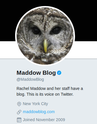 Maddow Blog owl, Symbology, 20190927.png