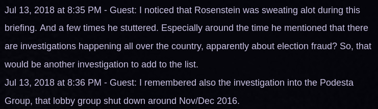 Podesta investigation, pub, 13 July 2018.png