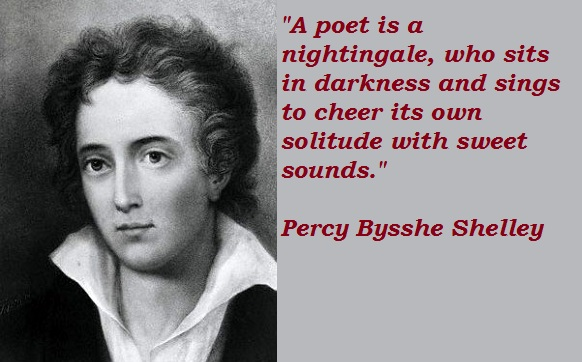 shelley-quotes-1.jpg