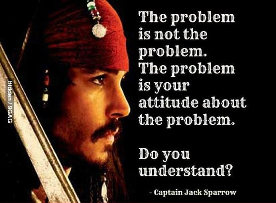the-problem-is-not-the-problem.jpg