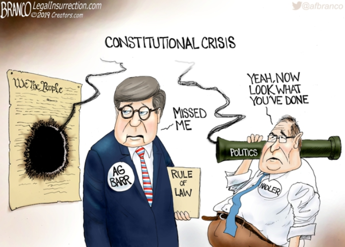 upload_2019-5-13_15-1-43.png