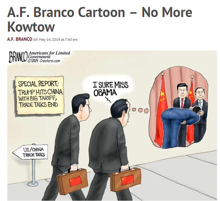upload_2019-5-14_19-49-36.png